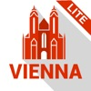 My Vienna - Travel guide & map - Austria 2017 - iPhoneアプリ
