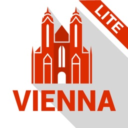 My Vienna - Travel guide & map - Austria 2017