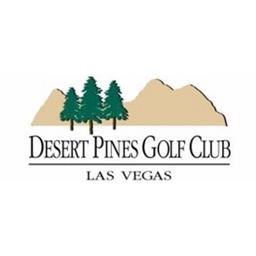 Desert Pines Golf Tee Times