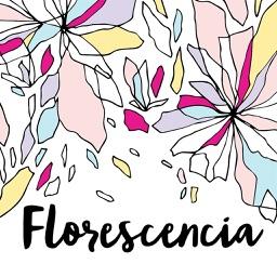 Florescencia Vol.1