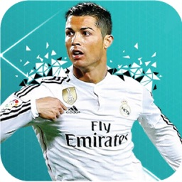 Game WallPaper for Fifa 16 Free HD