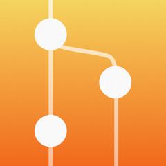Clone - Git client advanced