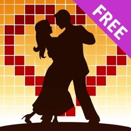 Valentine's Day Griddlers 2 Free