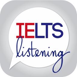 IELTS Listening Section Test Samples Tricks Skils