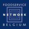Foodservice Network België Reviews