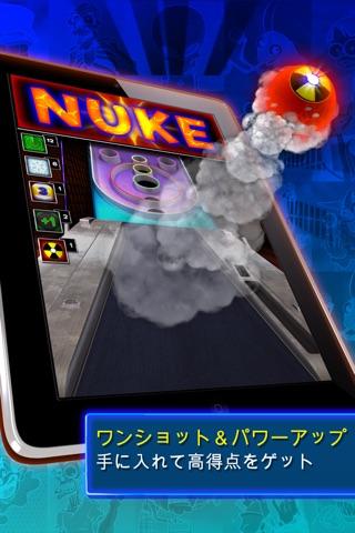 Arcade Bowling™のおすすめ画像2