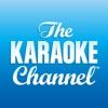 The KARAOKE Channel Mobile Reviews