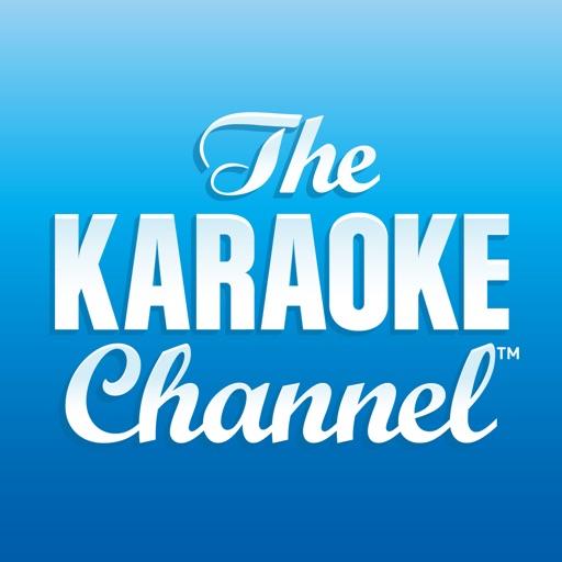 The KARAOKE Channel Mobile
