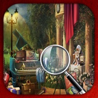 Codes for Hidden Objects Of A Behind The Reality Hack