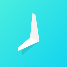 Timer by Alto - Record, Track & Log Working Hours