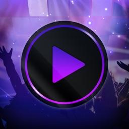 音楽がすぐに聴ける Live! Box