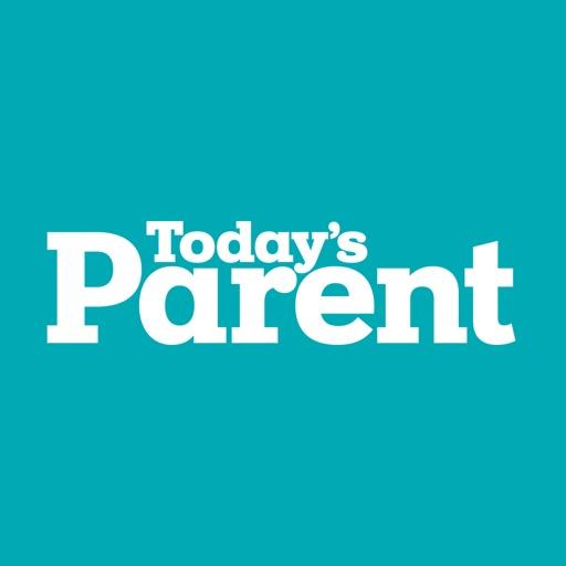 Today's Parent - Expert Tips, Recipes, Crafts