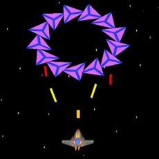 Activities of Star Destroyers Pro