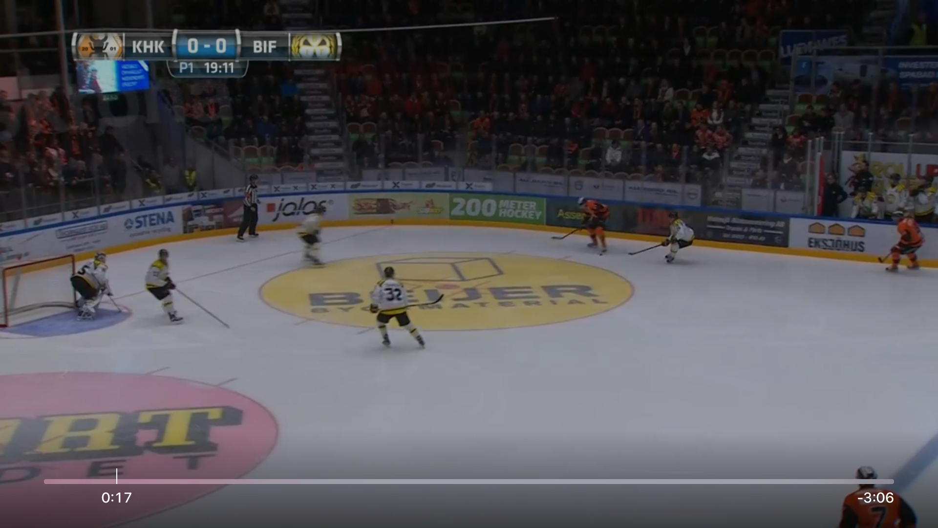 Sports Tube - Latest Live & Highlights HD Content screenshot 2