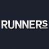 Runner's World SA