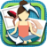 Yoga Poses Picture Guessing Game Pro