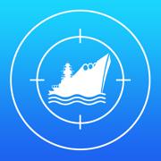 海战 (iPhone)