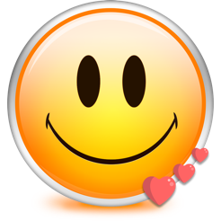 Emoji — Emoticons