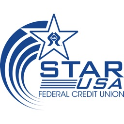 Star USA Federal Credit Union