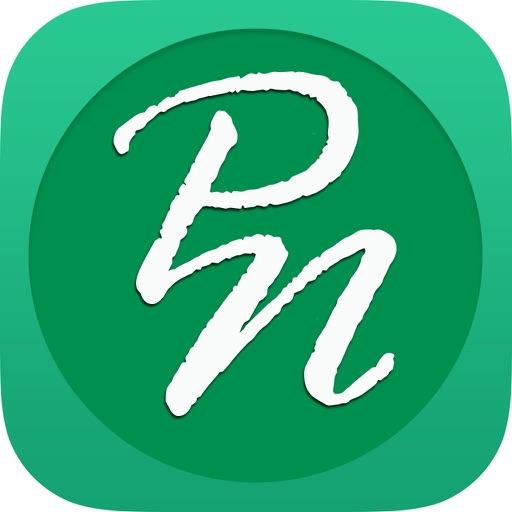 PRO NAILS CAVE CREEK App Logo