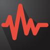 QuakeList - Jordbävningar