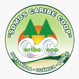 CaribeCoop MovilCoop