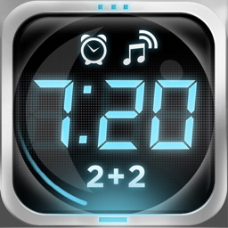 Wake Up Pro Alarm