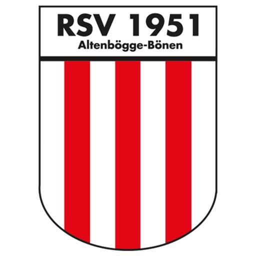 RSV Altenbögge-Bönen 1951