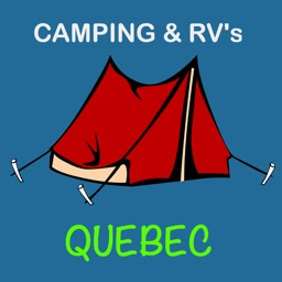 Quebec – Campgrounds & RV Parks