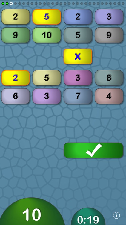 FlowMath screenshot-3