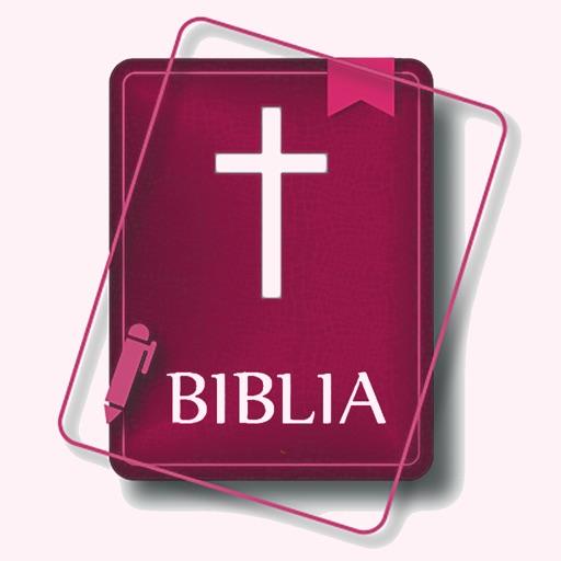 Baixar Bíblia da Mulher (João Ferreira de Almeida Versão) para iOS