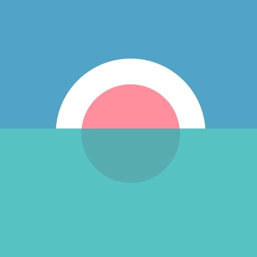 Marline - Weather, Tides & Moon