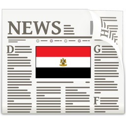 Egypt News in English & Egyptian Music Radio