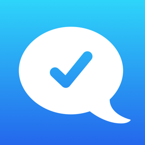 TrapCall: Always Know Who's Calling Business app