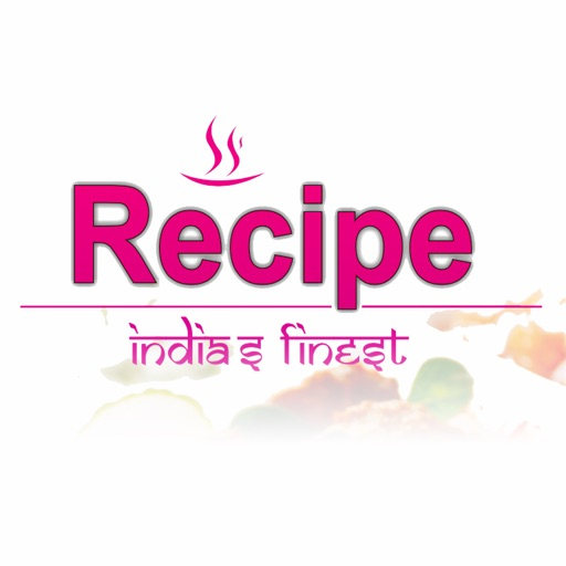 Recipe Takeaway