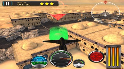 Drone Assassin Strike VR - 2017 FPV Edition screenshot 2