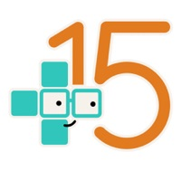 Codes for Plus Fifteen Hack