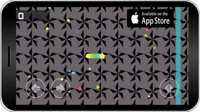 Star of Snake Screenshot