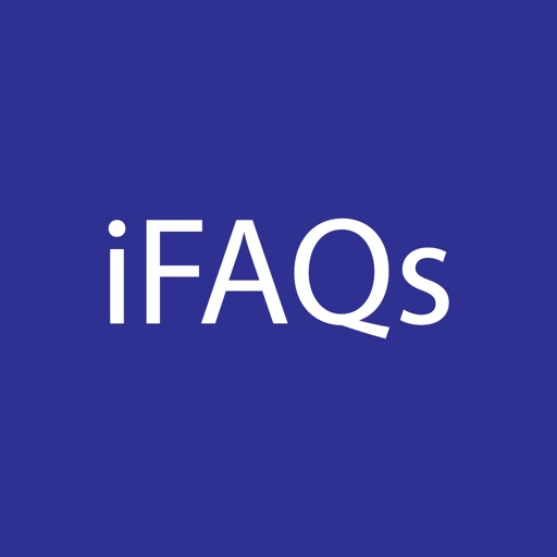 iFAQs: Tech News for iFans
