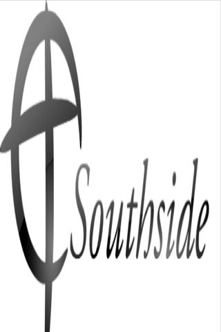 Southside Church - Joplin, MO - náhled