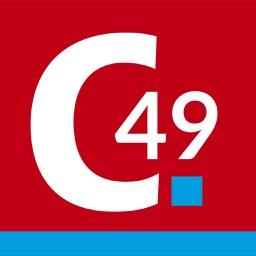 Courrier49.fr