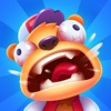 Despicable Bear (Ad Free) - Top Beat Action Game Reviews