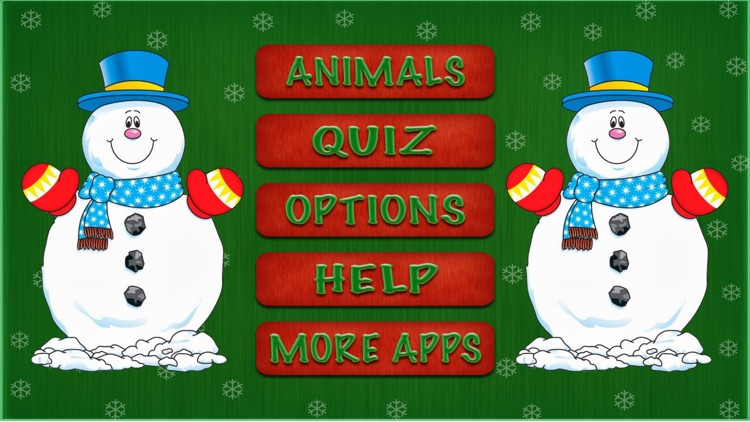 Animal World Pro For Kids and Toddlers Education screenshot-0