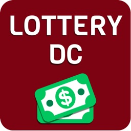 DC Lottery Results - DC Lotto