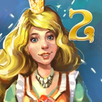 Codes for Alice's Patchwork 2 Hack