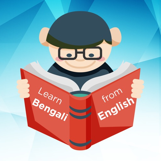 Learn Bengali from English by Advanced Apps Studio