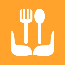 上饭快-云餐饮点餐收银管理系统连锁版