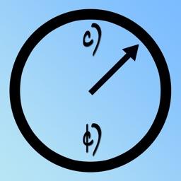 iGigBook Metronome