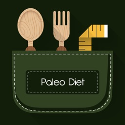 Paleo Diet.