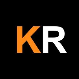KidRouter
